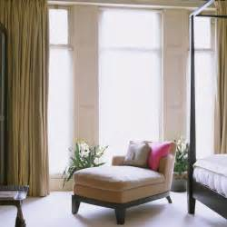 Bedroom Seating Ideas bedroom seating take a tour of this contemporary london