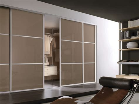 Coloured Glass Wardrobe Doors by Coloured Glass Sliding Wardrobe Doors Search