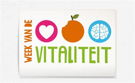 meer vitaliteit home welzijn meervitaliteit week van de vitaliteit studio305