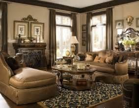 Michael Amini Living Room Set Aico Furniture Sofa Sets Michael Amini Bedrooms Dining Living Room Set