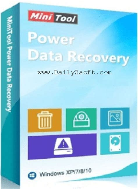 full version power data recovery minitool power data recovery 8 0 crack download full