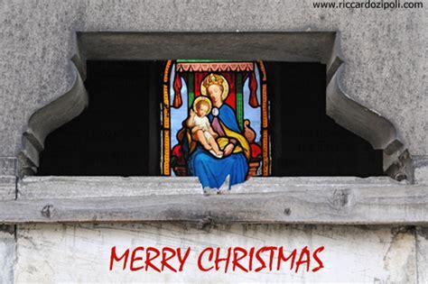 joyful  peaceful christmas  merry christmas wishes ecards