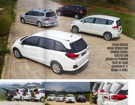 Lu Putih Avanza avanza vs ertiga comparison essay valkee sad light