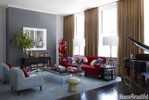Decorating With Grey Gray Rooms Decorating With Gray