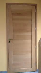 menuizea vente et pose de portes d interieur en savoie 73