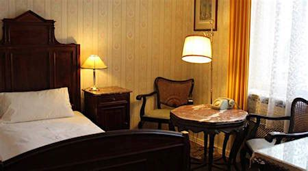 cheap rooms berlin 5 cheap hotels in berlin with great locations eurocheapo