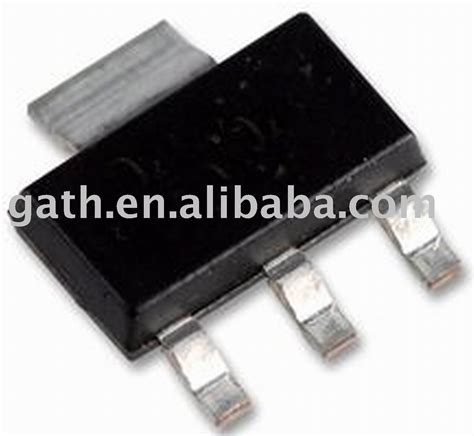 transistor bipolar smd mxbox no boting any phone solution all mobile hardware software solution