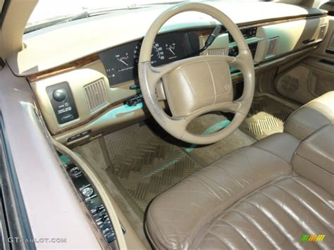 how make cars 1996 buick roadmaster interior lighting beige interior 1994 buick roadmaster estate wagon photo 50110518 gtcarlot com
