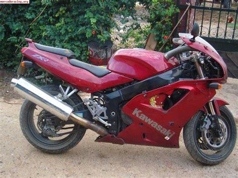 motos de venta en ecuador motos de venta usadas tattoo design bild