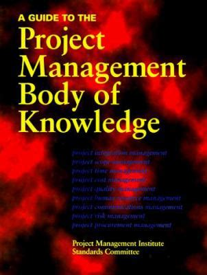 a guide to the project management of knowledge pmbok guide sixth edition edition books a guide to the project management of knowledge by pmi