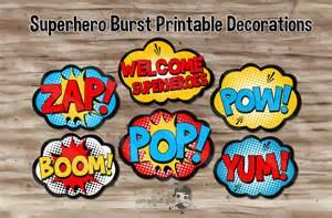 Spiderman Wall Mural superheld platzen superhero pop art avengers partyangebot