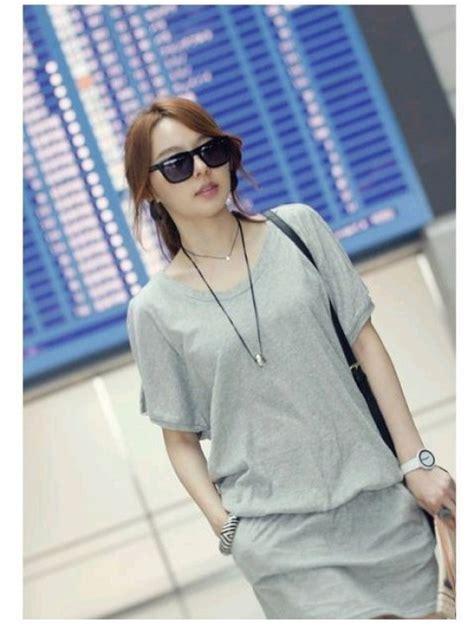 Grosir Baju Murah Grosir Baju Baju Korea Mkl T Sh Berkualitas 4 baju korea murah grosir gudang fashion wanita