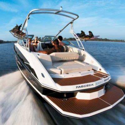 lexington boat seats for sale 20 2017 lexington pontoon 90hp lone star marina