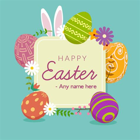 happy easter  images card   wishes