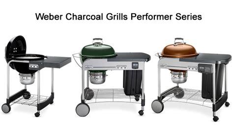 weber grills watson s fireplace patio driveway yard