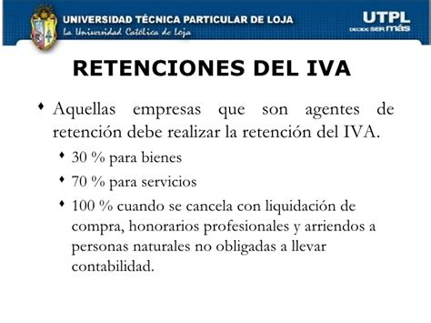base retencion por salarios 2016 base retencion por salarios 2016 base de retencion en