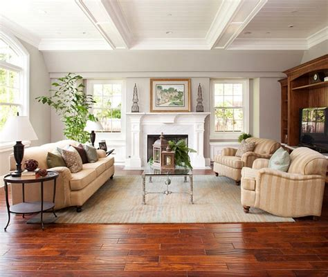 wooden decor in living room cherry wood flooring wood flooring living room