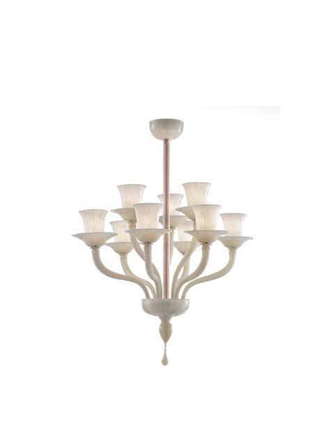 fortuny chandeliers garbo 9 arm chandelier alto fortuny