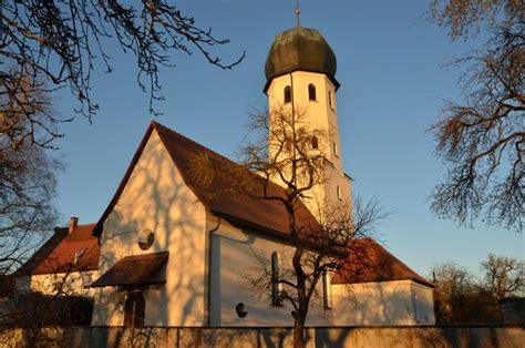 Margaretenkirche Hausen Evangelische Kirchengemeinde