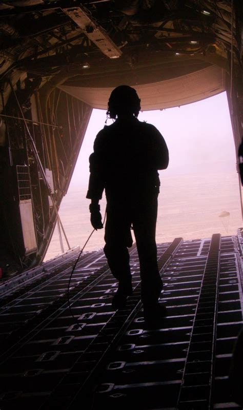 wired danger room danger room in afghanistan fedex for the front line wired