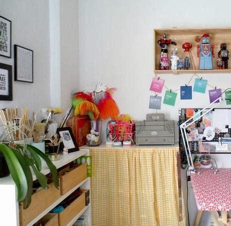 como hacer unas cortinas como hacer unas cortinas sin saber coser paperblog