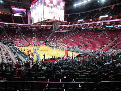 section 103 toyota center toyota center section 103 28 images toyota center