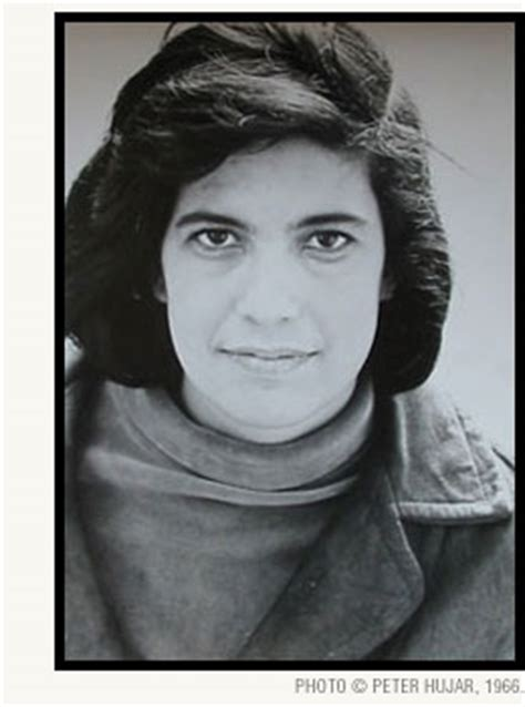 How To Play War by Susan Sontag