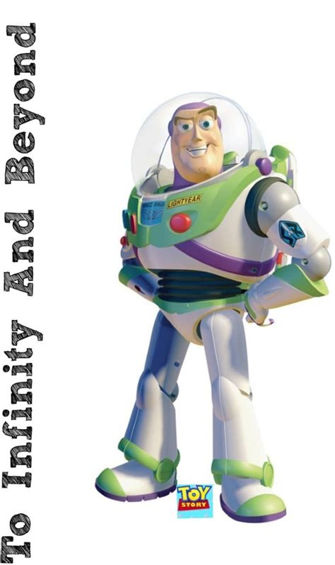 to infinity and beyond buzz lightyear 20 best to infinity and beyond images on
