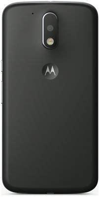 Hp Motorola Ram 2gb motorola moto g5 plus xt1684 64gb 2gb ram specs and price phonegg