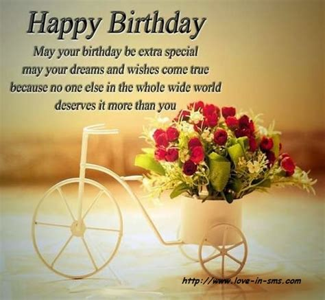 Happy Birthday Wishes Lover Sms Happy Birthday Wishes To Friend Top 10 Love Relationship