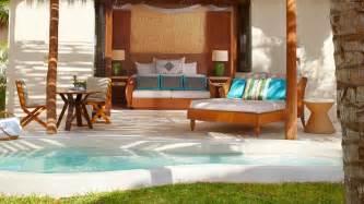 pool in bedroom pool bedroom 6086