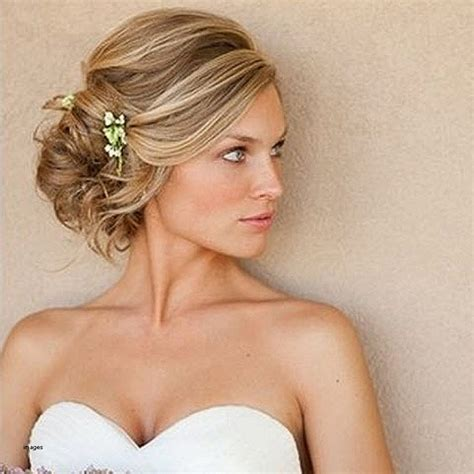 Hairstyles For Of Honor by Matron Of Honor Hairstyles Matron Of Honor Hairstyles 2017