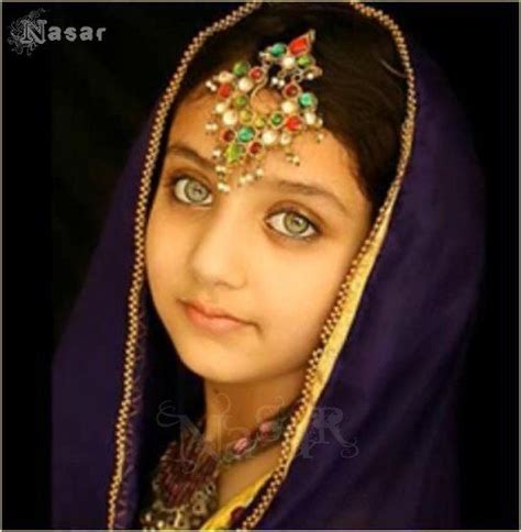 beautiful afghanistan girls pashtun girl flickr photo sharing the eyes have it