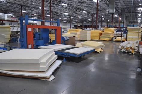 Factory Mattress Warehouse by Bedding Mattress Review Sleepopolis
