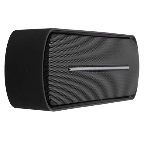 Speaker Mini Samsung mini speaker bluetooth wireless stereo speaker w mic for iphone samsung pc