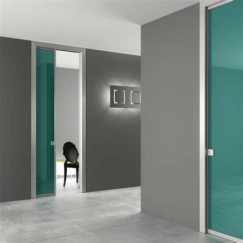 porte interne alluminio e vetro bertolotto bikoncept porte in vetro e alluminio bergo porte