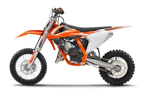 Ktm 65 Sx Price Ktm 65 Sx 2018 P H Motorcycles Ltd