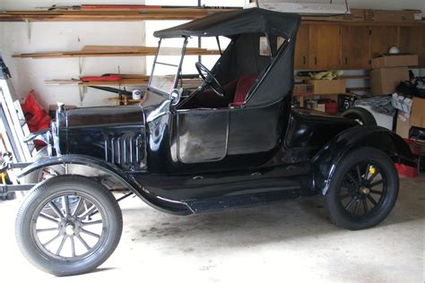 1923 ford model t 1923 ford model t information and photos momentcar