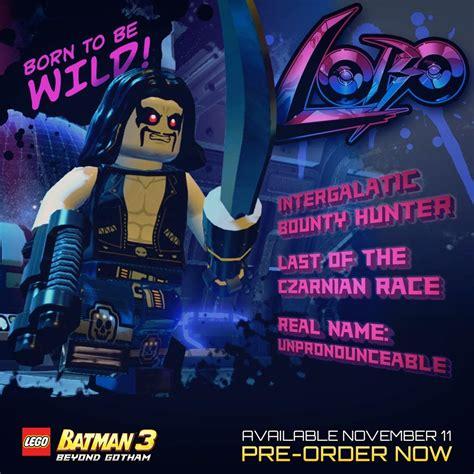 Batman Black Lantern Xh404 Dc Heroes Brick Minifigure Diskon brickfinder rumoured lego dc minifigures for 2018