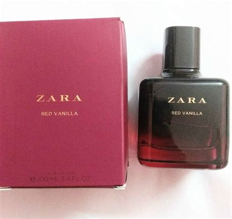 Parfum Zara W End review of zara perfumes all the best perfume in 2017
