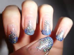 cute and easy easy nail art designs picture pictures to