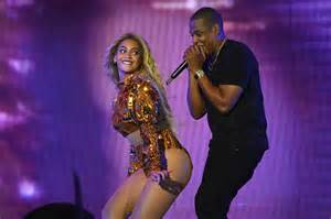 Join beyonc 233 on stage for final formation tour date in new jersey