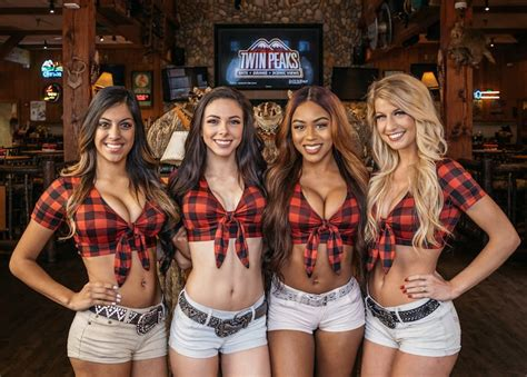 careers full time part time jobs twin peaks restaurants