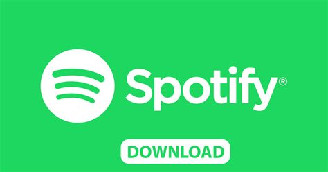 free spotify premium apk spotify premium apk version v8 4 11 updated