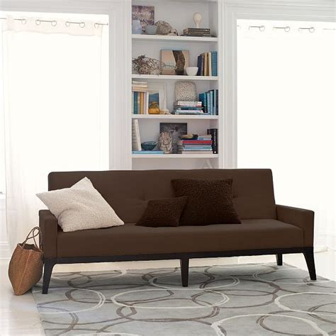 west elm clark sofa clark sofa modern sofas by west elm