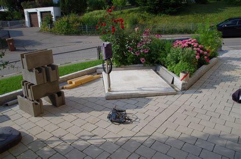 outdoor grill auspuff ventilatoren mein projekt 2015 2016 grillforum und bbq www