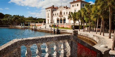 Wedding Venues In Miami by Vizcaya Miami Weddings Catering