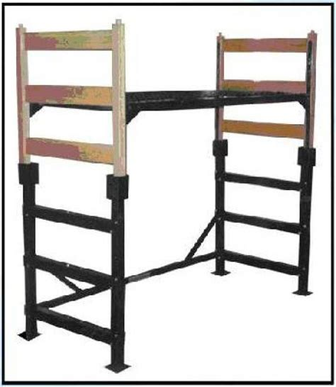 college bed college dorm loft bed kits woodworking projects plans