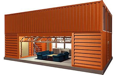how to buy shipping containers for housing music rooms design and the glass on pinterest