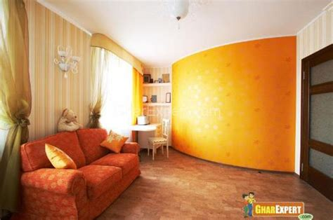 yellow color schemes for living room living room color schemes living room color living room colors for living room